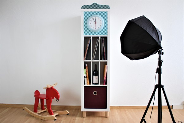 Ikea-Kallax-Hack-Big-Sven-bekennt-Farbe-mit-Krone