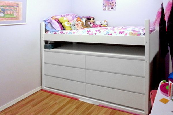 babyzimmer ikea malm. Black Bedroom Furniture Sets. Home Design Ideas