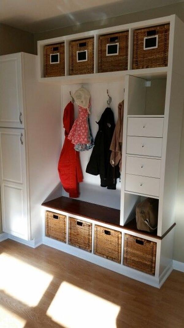 Ikea_kallax_Garderobe