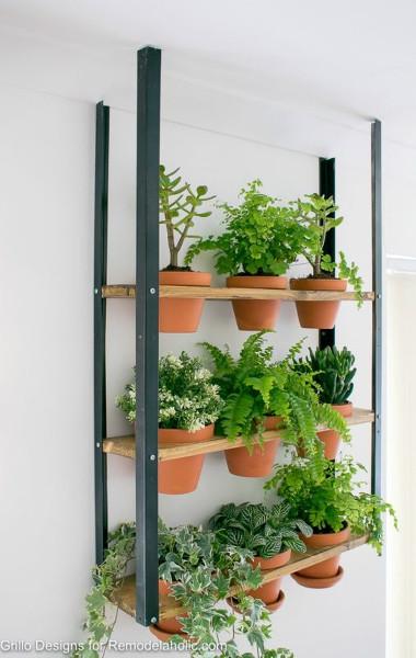 Ikea_Hyllis_Pflanzenhalter