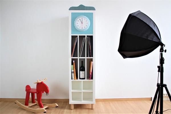 Ikea-Kallax-Hack-Big-Sven-bekennt-Farbe-mit-CD-Regaleinsatz-unten