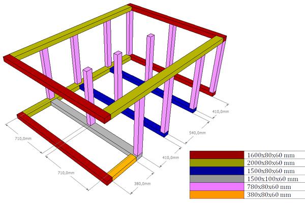 _latten_konstruktion_ikea_bett_hack_600x400px