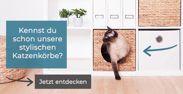 Katzenkorb-fuer-Ikea-Regal