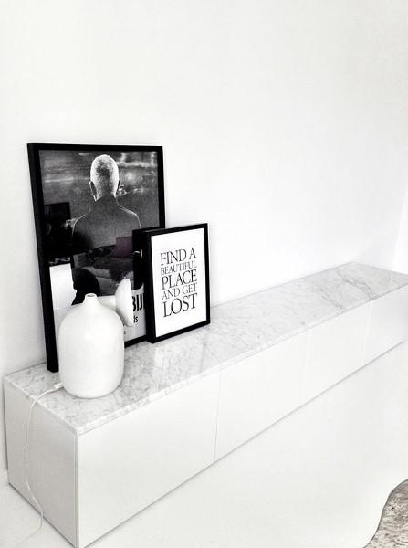 Ikea_Besta_mit_Marmoroberflaeche