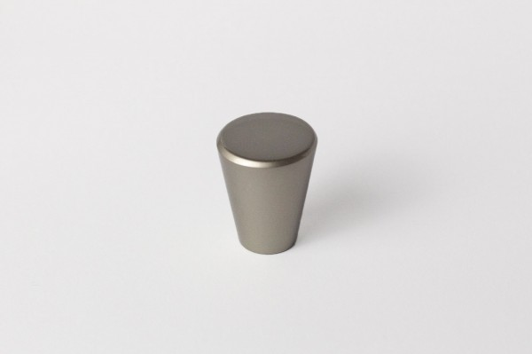 ikea-kallax-moebelknopf-metall-konisch5d5fa7351edec