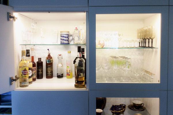 Ikea-Hack-Schrankwand-mit-Bar