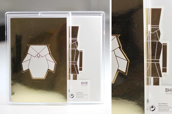weihnachtskarten_von_ikea_gold_weiss_2er_set