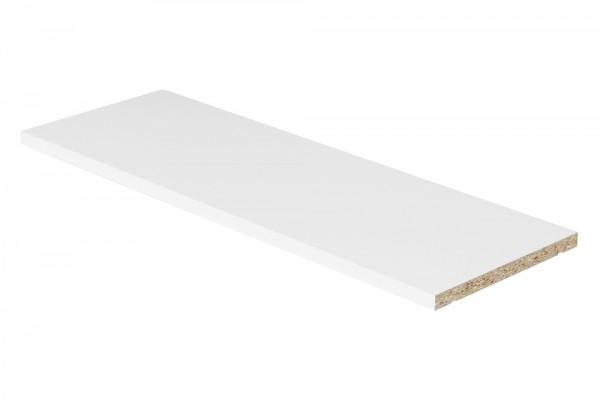 zus tzlicher regalboden f r ikea billy regale new swedish design. Black Bedroom Furniture Sets. Home Design Ideas