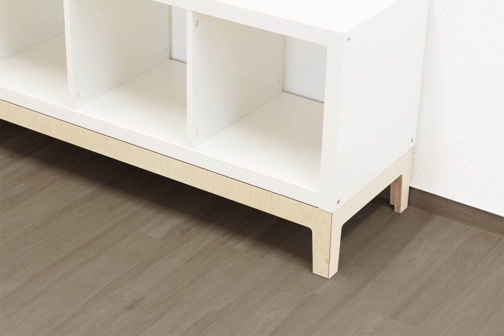 Ikea_Kallax_Regal_Retro_Midcentury58a32a27565eb
