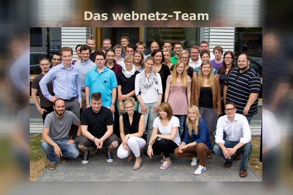 das_web_netz_team