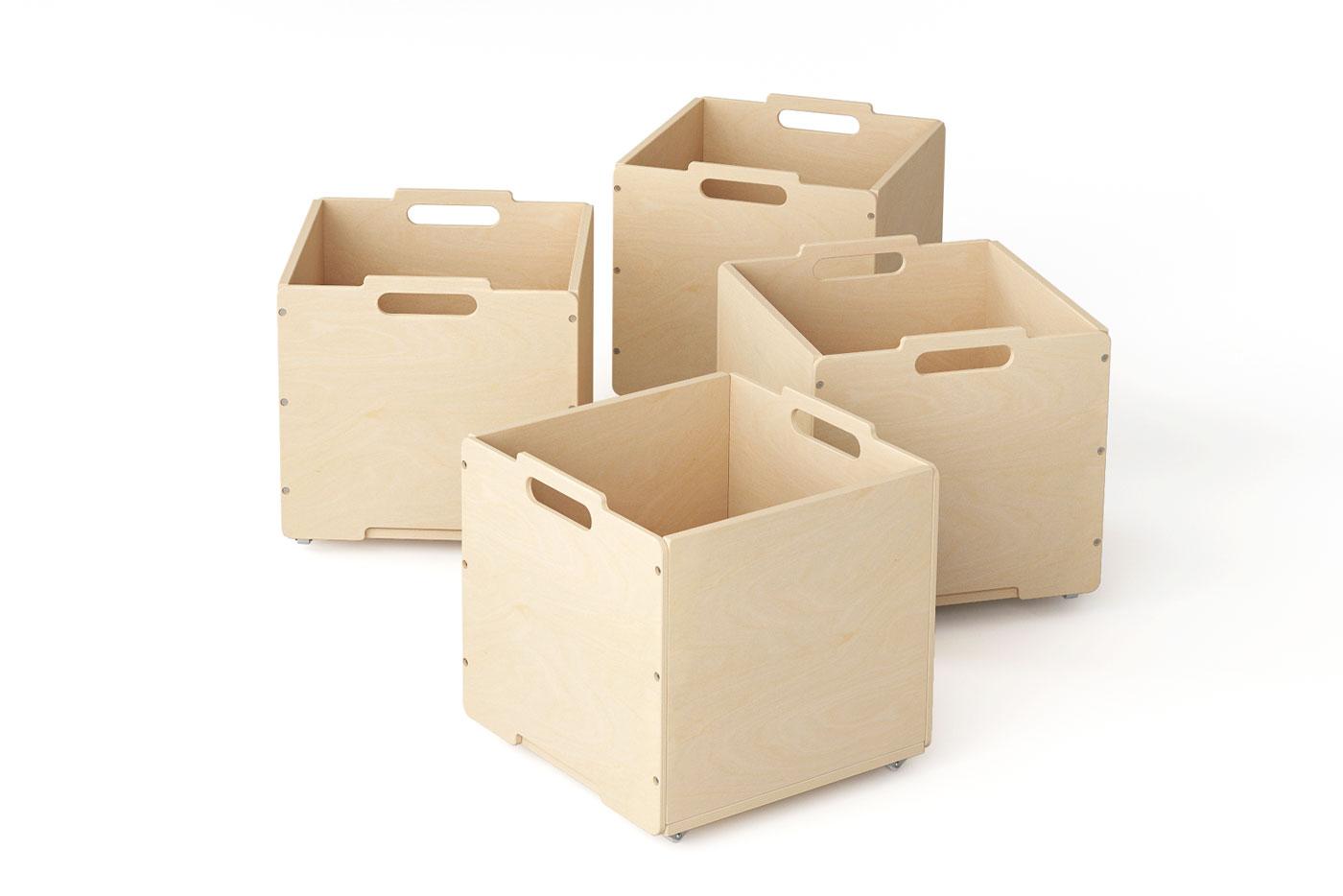 kallax-regal-kiste-holz-storage-set-4-15f68780e0c015