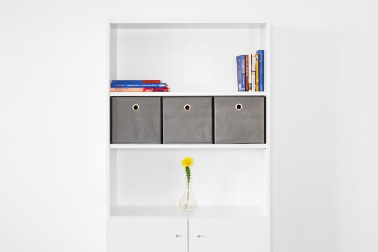 ikea_billy_regal_mit_storage_boxen_faltboxen_600
