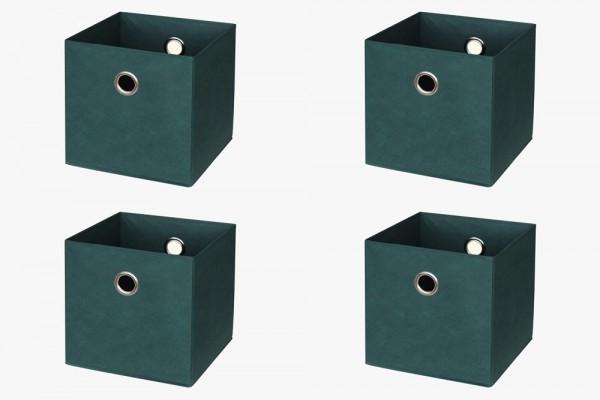 Regalbox_Ikea_Kallax_4er_Set_petrol_gruen5992e3bb15e9c