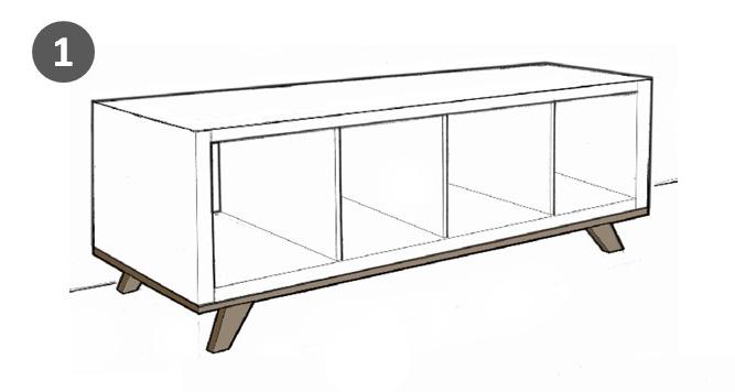 ikea_kallax_midcentury_lowboard_design-Nummer1