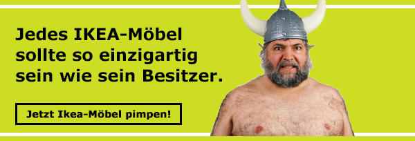 Zubehoer_zur_individuellen_Gestaltung_von_Ikea_Moebeln