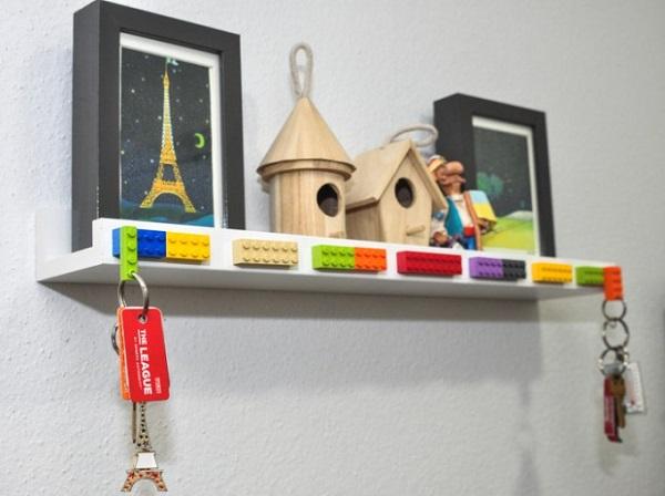 Schluesselhalter_Legosteine