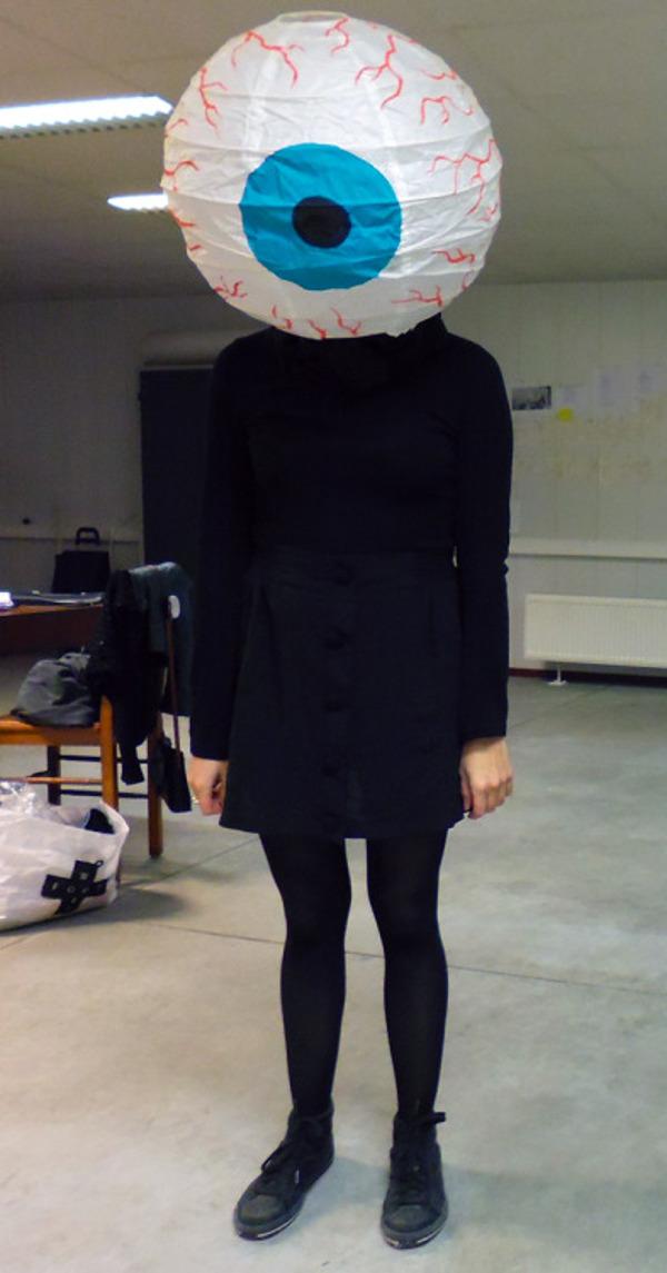 Ikea_Regolit_Kostuem_Halloween