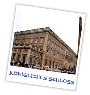 k-nigliches_schloss_stockholm