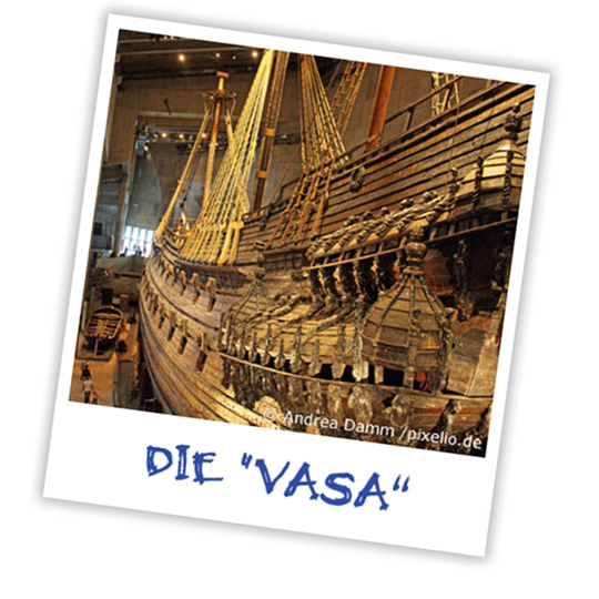 vasa_in_stockholm_praesentiert_von_new_swedish_design