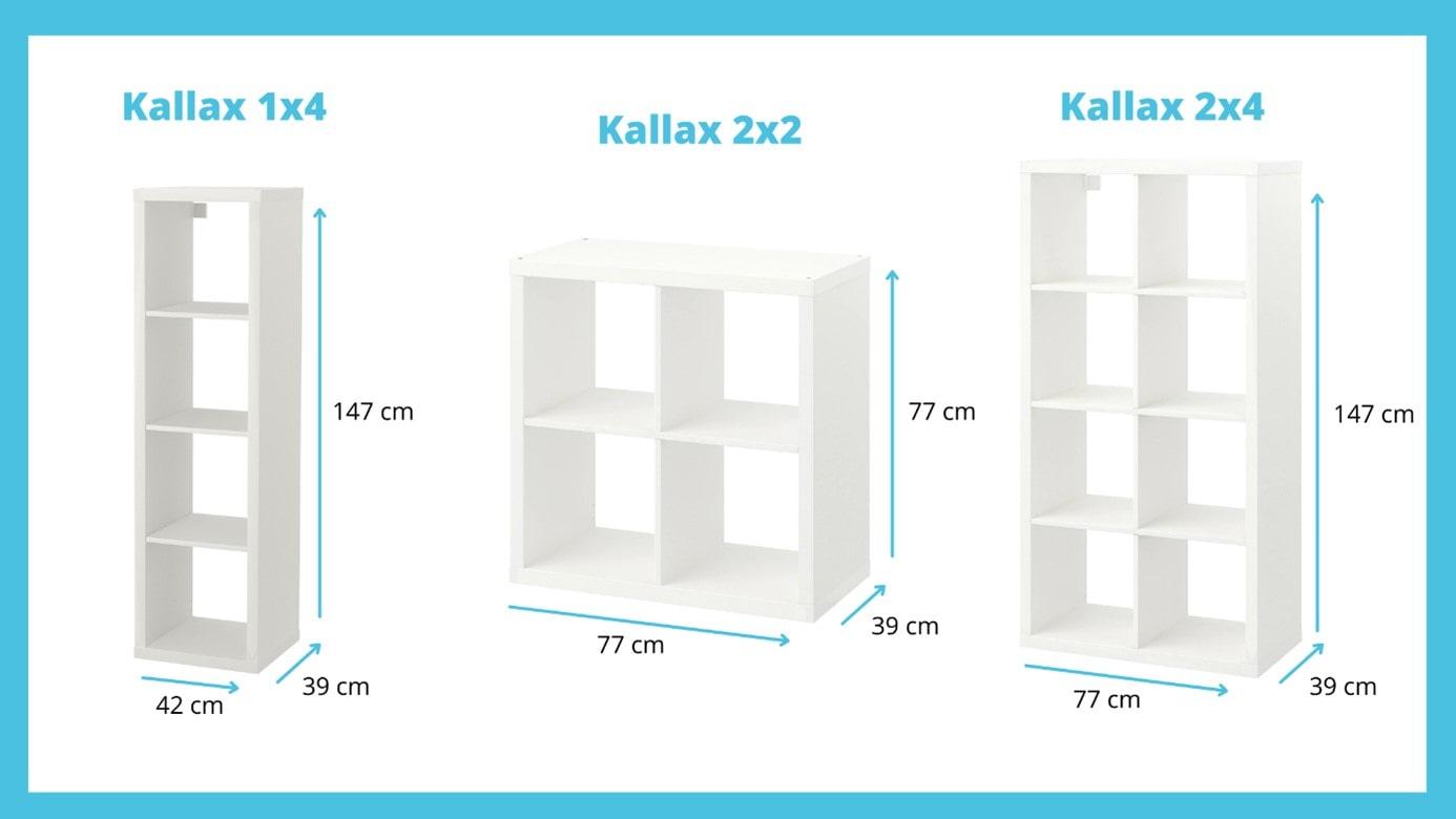 Kallax-Regal-Masse2-New-Swedish-Design-min