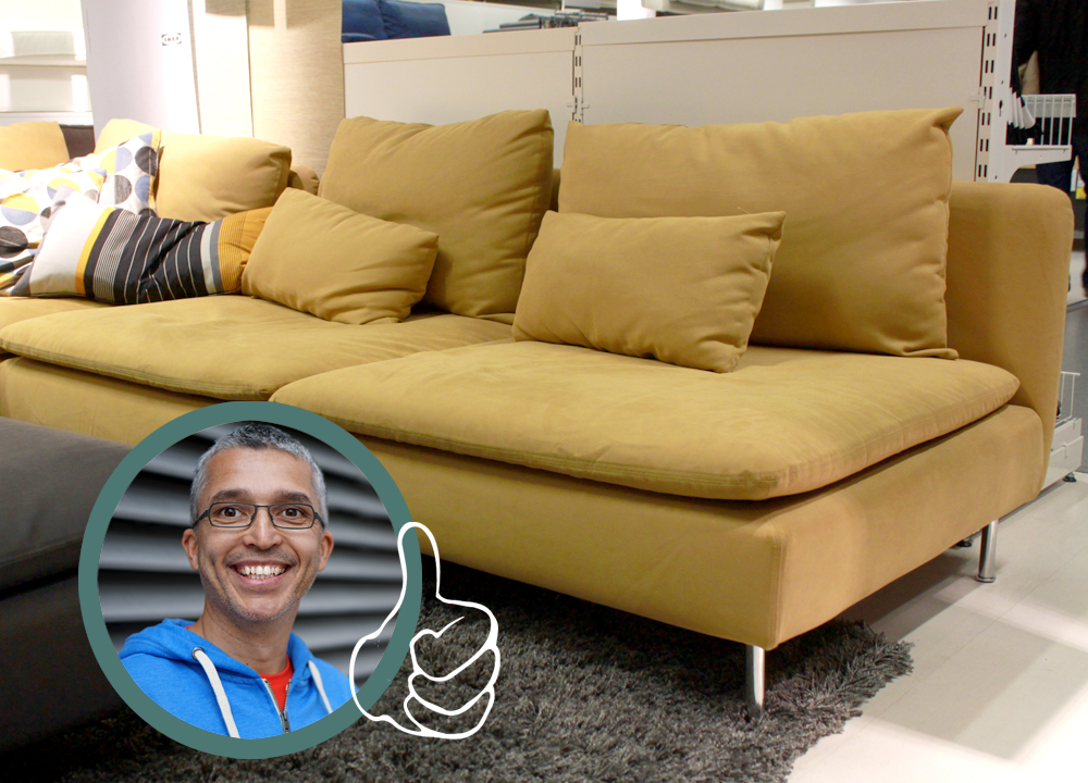 Test-Ikea-Sofa-S-derhamn-Merkmale