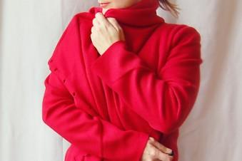 Ikea Fashion – So werden aus Ikea Utensilien stylishe Kleidungsstücke