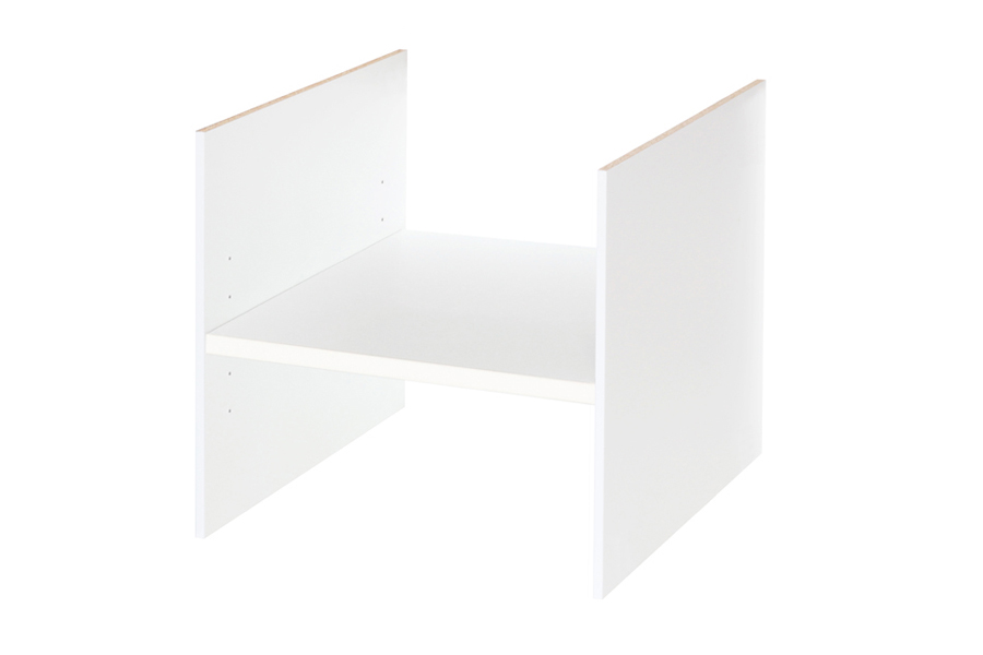 ikea billy eckregal billy libreria impiallacciatura di betulla ikea libreria billy ikea. Black Bedroom Furniture Sets. Home Design Ideas