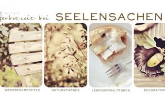 Seelensachen - Blogbeitrag (Vorstellung: Billy Regal Einsatz CD KING 80)