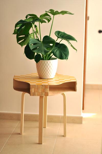 Ikea_Hocker_mit_Knuff_als_Tisch