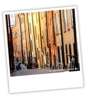 verwinkelte_gasse_in_stockholm