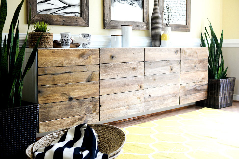 so pimpst du dein besta sideboard f r dein wohnzimmeri. Black Bedroom Furniture Sets. Home Design Ideas