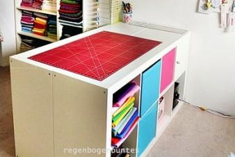 Unglaubliche Makeover Ideen für Ikea Produkte