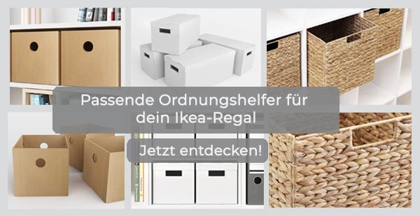 Korb-und-Boxen-von-NSD