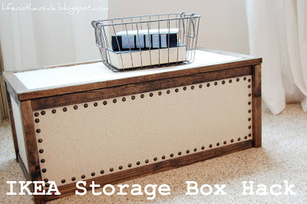Ikea_Storage_Box-Hack