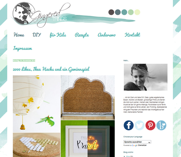 ikea_hacks_artikel_auf_gingered_things_gewinnspiel_verlosung_new_swedish_design54759b8f8d102