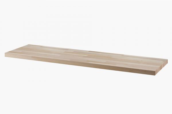 Bissa Holzplatte