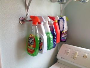 Clevere Ikea Hacks für dein Badezimmer