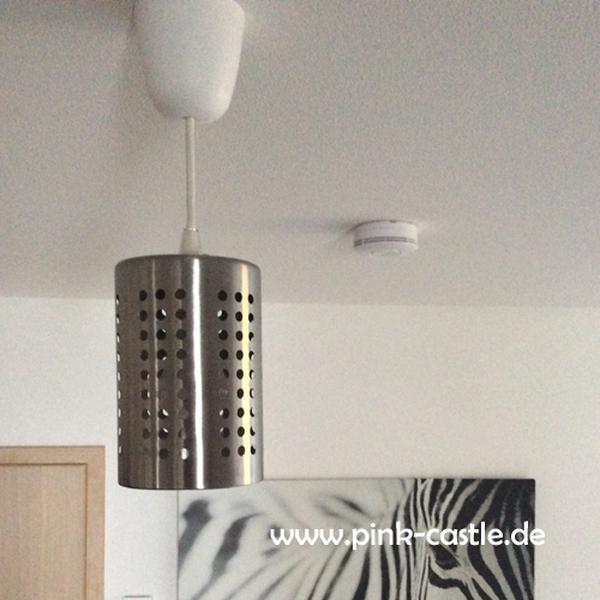 Haengeleuchte_Ikea_Ordning