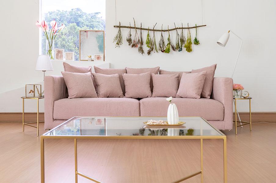 Ikea-Sofa-Bezug