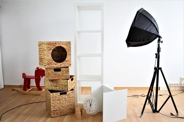 Ikea-Kallax-Hack-Big-Sven-mit-Korbelementen_-Zubeh-r