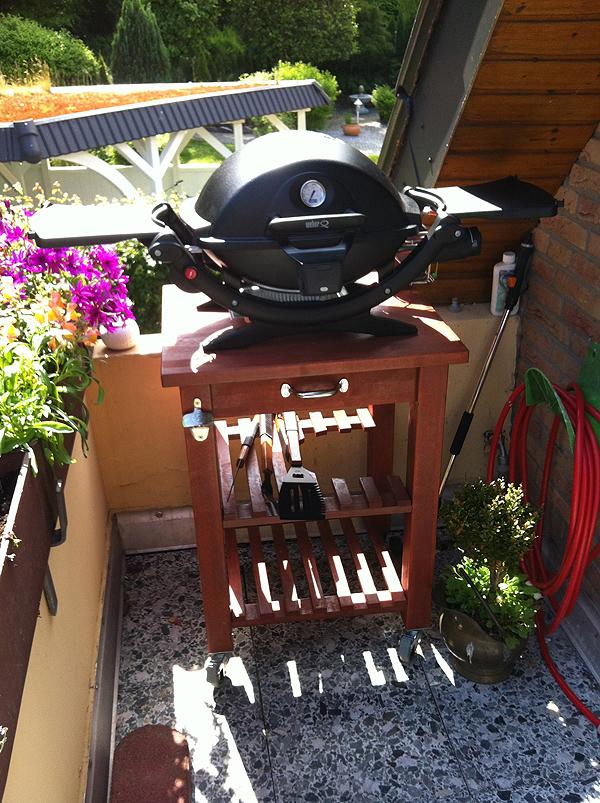 Ikea_Servierwagen_grill
