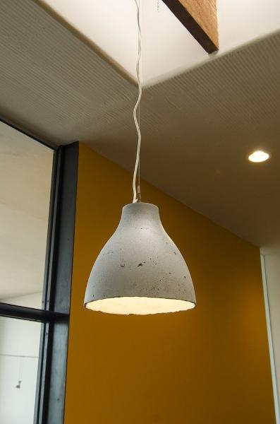 Betonlampe_DIY
