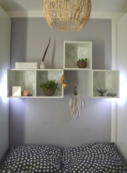 Wandregale_Ikea_mit_seitlicher_Beleuchtung
