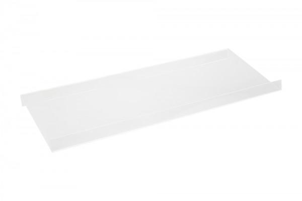 Display Regalfach für Ikea Billy Regal