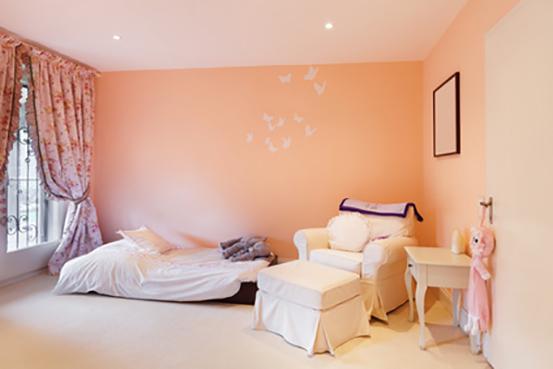 Diese Trendfarbe brauchst du dieses Jahr in deiner Wohnung | New ...
