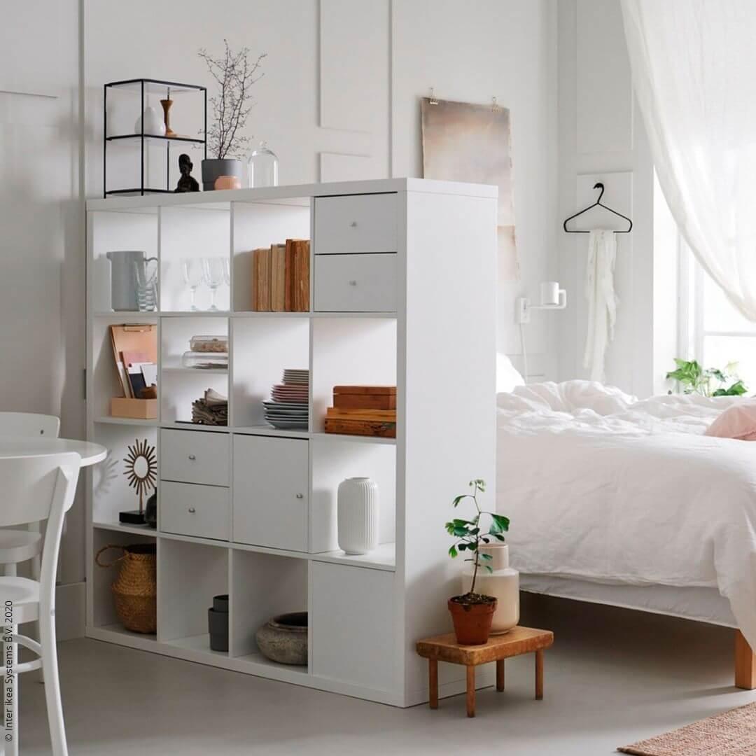 Kallax-Raumteiler-Ikea-Spanien