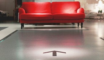 Von Arild zu Timsfors – Ikeas Sofas im Check (Teil 1)