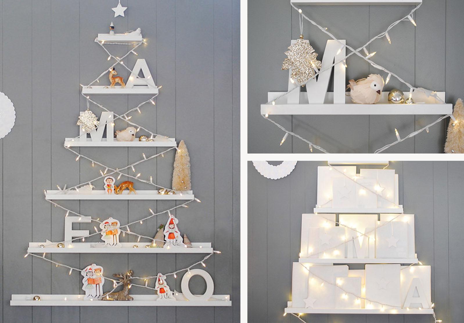 Bilderleiste-als-Weihnachtsbaum