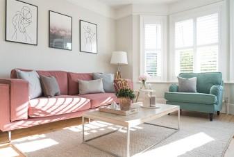 Ikea Sofa Bezug