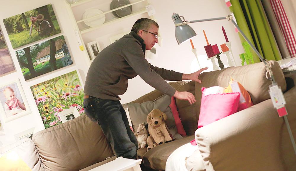 ikea-sofa-ektorp-test-vorteile-nachteile